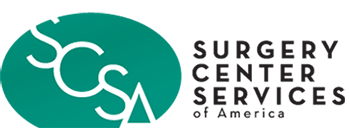 Surgery Center Services of America