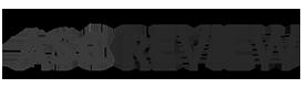 2 Beckers asc logo
